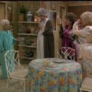 The Golden Girls - Bea Arthur - 454 x 340