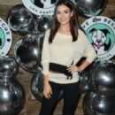 Victoria Justice – Love Leo Rescue's 2nd Annual Cocktails For A Cause in Los Angeles