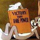 Bugs Bunny - 400 x 300