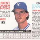 Brent Mayne - 350 x 247