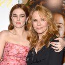 Zoey Deutch – 'Flower' Premiere in Los Angeles