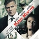 Money Monster (2016) - 454 x 646