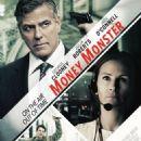 Money Monster (2016) - 454 x 646