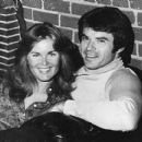 Heather Menzies & Robert Urich