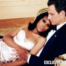 Kerry Washington, Tony Goldwyn - Entertainment Weekly Magazine Pictorial [United States] (12 April 2013)