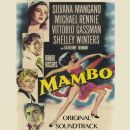"Silvana Mangano - Mambo (Original Soundtrack Theme from ""Mambo"")"