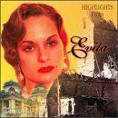 Evita (1996 studio cast)