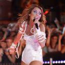 Miley Cyrus - 454 x 664