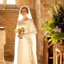 Downton Abbey (2010) - 454 x 681