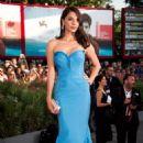 71st Venice Film Festival - 454 x 682