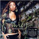 Brandy Norwood - Afrodisiac