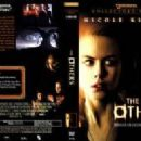 The Others- Starring Nicole Kidman
