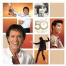 Cliff Richard - The Fiftieth Anniversary Album