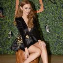 Una Healy – Launches Una Healy Original Collection Lady Shoes in Dublin - 454 x 643