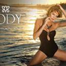 Liz Solari L0dy Lingerie (Spring/Summer 2011) - 454 x 283