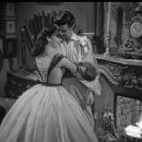 Madame Bovary - Jennifer Jones - 454 x 340
