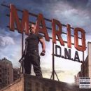 Mario - D.N.A