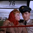 G.I. Blues - Juliet Prowse - 454 x 255