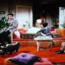 The Bob Newhart Show - 454 x 265