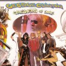 George Clinton - George Clinton And His Gangsters Of Love