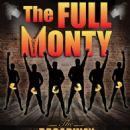 The Full Monty 2000 Original Broadway Cast Starring Patrick Wilson - 454 x 529