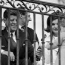 John F. Kennedy - 454 x 304
