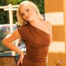 Lena Nicole - 454 x 681