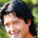 Rajesh Hamal