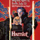 Hamlet  (With Ralph Feines) - 327 x 525