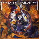 Magnum Album - Rock Art