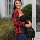 Alice Goodwin – Leaving home in Birmingham