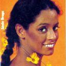 Sonia Braga - 318 x 407