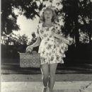 Gloria Grahame - 454 x 568