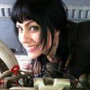 Danielle Colby-Cushman - 454 x 380
