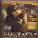 Lil' Wayne - Lil Weezy Ana Vol. 1