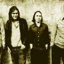 The Crocketts