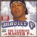 The New No Limit Deluxe - Master P