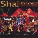 Shai - Love Cycle