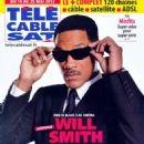 Will Smith - 454 x 598