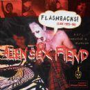 Flashbacks! (Live 1995-98)