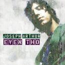 Joseph Arthur songs