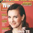 Carole Bouquet - 454 x 674