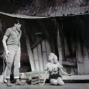 Lil' Abner Original 1956 Broadway Cast Starring Peter Palmer - 454 x 416