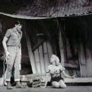 Lil' Abner Original 1956 Broadway Cast Starring Peter Palmer