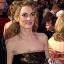 Winona Ryder At The 73rd Annual Academy Awards (2001) - 284 x 518
