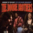 The Doobie Brothers - Looking to the East