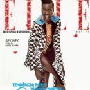 Elle Brazil May 2016