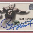 Paul Hornung - 344 x 247
