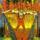 Abomination Album - Abomination
