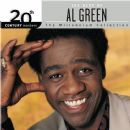 20th Century Masters: The Millennium Collection: The Best of Al Green